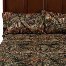 camouflage living room ideas unique camo living room ideas