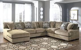 sofa impressive left facing sectional sleeper sofa surprising