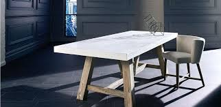 kitchen furniture perth dining room furniture perth cheap dining tables kitchen
