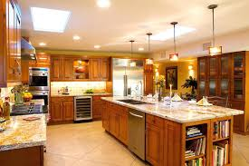 craigslist tulsa kitchen cabinets tulsa kitchen cabinets advertisingspace info