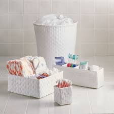 outhouse bath collection country bathroom accessories sets tsc