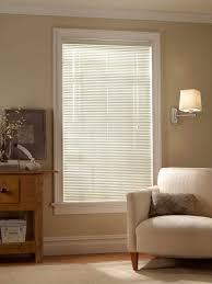White Wood Blinds Home Depot Blinds Interesting Window Blinds Home Depot Home Decorators