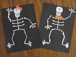 15 easy halloween crafts for kids toddlers u0026 preschoolers