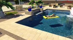 swimming pool design software free best home design ideas
