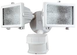 motion sensor outdoor wall lighting you u0027ll love wayfair