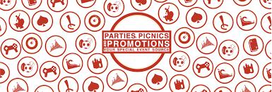 party rental san antonio event party rentals san antonio usaparties picnics