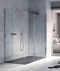 Uk Shower Doors Shower Enclosures Luxury Bathrooms Uk Crosswater Holdings