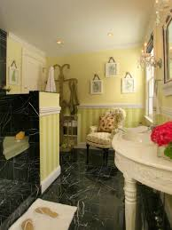 many bright bathroom design ideas to apply alcove bathtub and