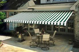 Farmhouse Patio Table by Outdoor Patio Bar Retractable Deck Awnings From Rapid Garage Door