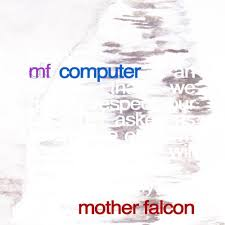 Tiny Desk Concert Mother Falcon Amazon Com You Knew Mother Falcon Mp3 Downloads