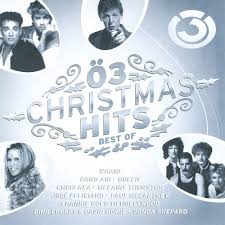 ö3 christmas hits best of various artists songs reviews