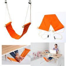 desk foot hammock outdoor gear blog