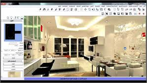 home design computer programs instant home design deluxe software computer software interior