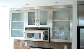 decorative glass inserts for kitchen cabinets glass inserts for kitchen cabinets titok info