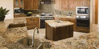 how to remove cabinets the best way to remove the sink from a vanity top