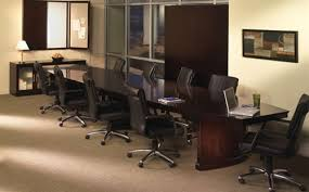 10 Foot Conference Table Series 24 Ft Rectangular Or Boat Shaped Conference Table From