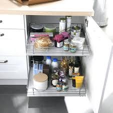 rangement placard cuisine accessoires placards cuisine accessoires de rangement pour placard