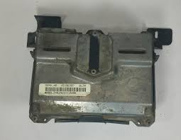 used chevrolet lumina ls parts for sale