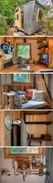 Shafer Tiny House by 474 Best Tiny House Images On Pinterest Small Homes Tiny Houses