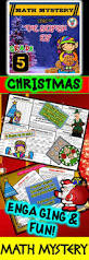41065 best math for fifth grade images on pinterest teaching