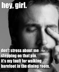 Ryan Gosling Meme - gertie s new blog for better sewing ryan gosling meme for crafters