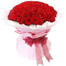 big bouquet of roses florist kl malaysia delivering fresh flowers everyday online