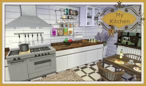 Build My Home Online Decorate My Apartment Online Elegant Design My Apartment My
