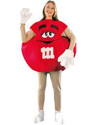 daddy needs a halloween costume u2014 sunday scaries