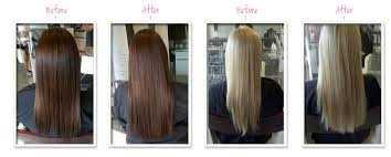 how much are hair extensions how much do hair extensions cost weft hair extensions