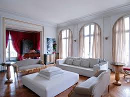 parisian chic home decor good find this pin and more on paris