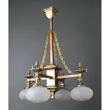 antique lights for sale latest antique ceiling light fixtures antique kitchen light fixtures