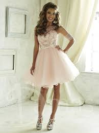 quince dama dresses 61 best party dresses dama of the quinceanera images on