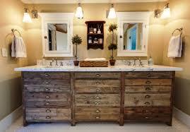 rustic home interior ideas diy rustic home decor ideas with goodly rustic home design ideas