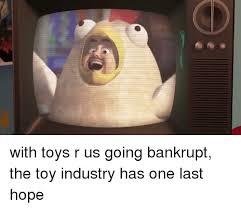 R Meme - toys r us and toys r us meme on esmemes com