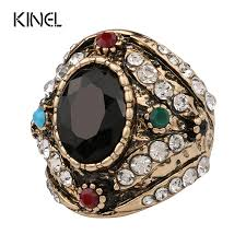 Aliexpress India by Online Buy Wholesale Rings India From China Rings India