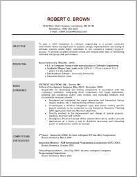 job resume format download format for banking jobs download frizzigame resume format for banking jobs download frizzigame