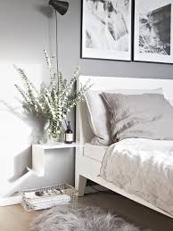 Scandinavian Interior Design Bedroom by 25 Best Scandinavian Style Bedroom Ideas On Pinterest Casual