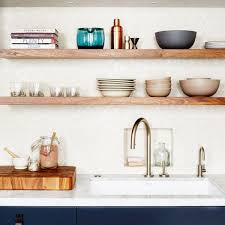 ikea glass kitchen wall cabinets the 7 chicest ikea kitchen cabinets we ve seen
