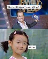 Asian Meme - asian memes never get old dankmemes