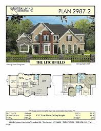three story house plans house plan beautiful three story house plans three