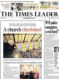 johnson lexus badger doll times leader 03 31 2013 pope francis hamid karzai