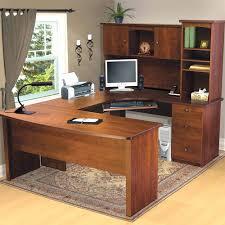 Costco Desks For Home Office Unique Desks For Home Office Furniture Desk Costco Office