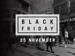 black friday 3015 news and events at manchester arndale