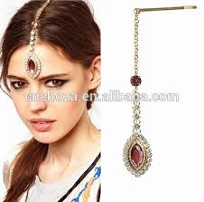hair accessories for indian weddings z54149b indian wedding hair accessories accessories hair