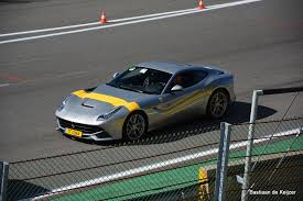 curriculum vitae template journaliste sportif rtl now sendung spa italia 2015 um circuito cavalos e touros floripa on cars