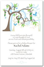 baby boy shower invitation wording blueklip