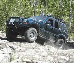 2006 jeep liberty trail jeep liberty lift kit 2002 07 jeep liberty lift kit