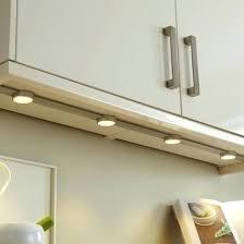 Best Under Cabinet Kitchen Lighting by Kitchen Cabinets Best Under Cabinet Led Lighting 2015 Under