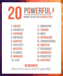 Another Name For A Resume 20 Powerful Words To Use In A Resume U2026 Powerful Words Business