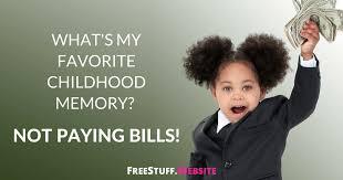 Paying Bills Meme - daily meme pay the bills